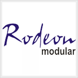 CLAUSS RODEON modular