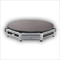 Поворотный столы для предметной 3d-фотосъёмки RODEON JumbaDrive