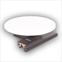 Поворотный столы для предметной 3d-фотосъёмки RODEON TurnTable